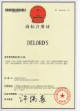 Delord′s
