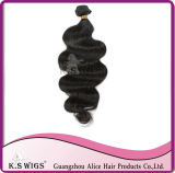 5a Grade Virgin Remy Human Hair Extensions