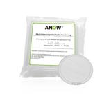 PM 2.5 Monitoring Membrane