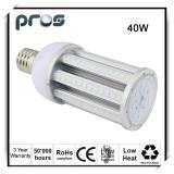 High Brightness LED Corn Lamp for Road, Garden