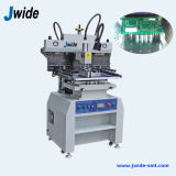 SMT Stencil printer for PCB assembly line