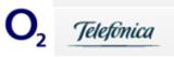 OCOM Partners with Famous Telecom Operator O2 to Offer POS Solution