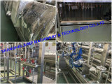 Kazakhstan Apple juice concentration processing line