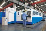 Germany Trumpf CNC Laser Cutting Machines
