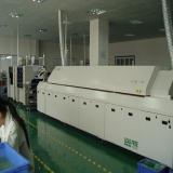 Wave-soldering