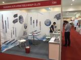 Booth Nuber1384 ON MALAYSIA TRADE SHOW