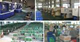 Advanced production facility