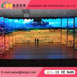 P3.91mm Indoor Rental LED Display