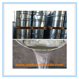 Vinyl Ester Resin For Making Rebar