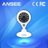 AX-360 for smart home security system