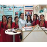 Turkmenistan beautiful women