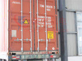 Shipment 01