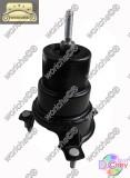 New Item for Engine Mounting 12361-0V080 ACV51 FR 2012