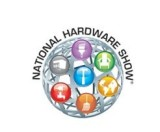 National Hardware Show 2013 (Las Vagas, USA)