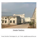 Separator Paper Factory