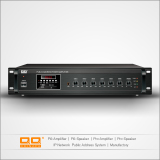 Bluetooth Pre-Amplifier Catalogue LPA-100F