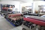 1)raw materials-1