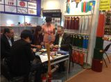 118th canton fair