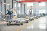production line -level