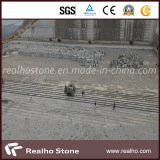 Realho Stone New G603 Quarry Blocks