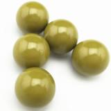 new product-torlon ball