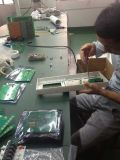 Production assembly equipment