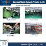 Workshop & Warehouse