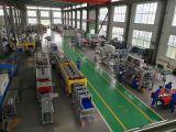 Factory Tour 12