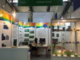 Electronica India 2016&Productronica India 2016