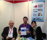 Sign Fair at Guangzhou From 23rd to 26th, Feb.