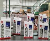 Popular Extension Socket/Group Socket/Mutiple Socket Sample Package