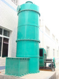 2015 Hot Sales Cheap Storage Tank PP Tank Storage Tank