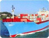 Best Freight to Pakistan,Saudi Arabia,UAE,Oman,Israel,Turkey,Yemen,Kuwait,Iraq,Iran,Lebanon