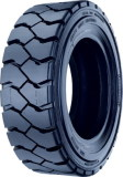 Forklift tire, SH-288