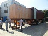 shipping show19