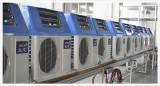 Solar Heat Pump Line