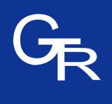Logo of Changsha Great Construction Engineering Machinery Co., Ltd