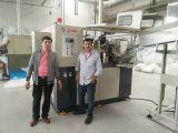 visit client factoryy
