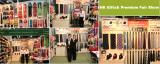 HK Fair Picture