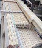 Artificial Marble Door Mouldings Line Products