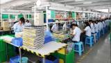 Company workshop show
