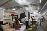Shanghai Furniture Fair 2009--Pic011#