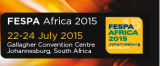 2015 FESPA AFRICA (July 22-24,2015)