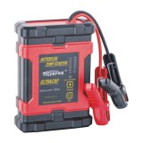 ultra capacitor jump starter for ningbo lusheng company