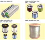 Spool Packing