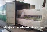 Shearing Machine Packing Site