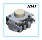 New Tact Switch TS-1191