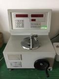Torsion Test Machine