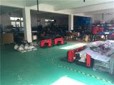 Label Cutter Warehouse
