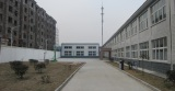 changzhou hax factory one conner